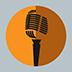 De Stem van Heidy Logo