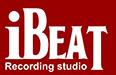 iBeat